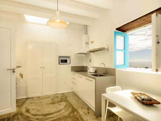 Perfect Apartment with Short Breaks Allowed and High Chair - Punta Mujeres vacation rentals