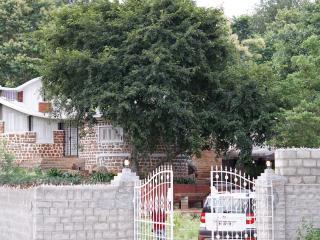 Independent nature friendly villa in Elagiri- Hill - India vacation rentals