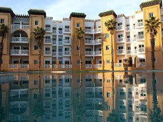 Appartement Balnéaire a Mohammedia - Mohammedia vacation rentals