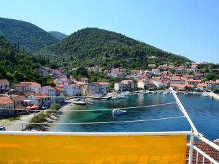 Korcula Bay Racisce - Racisce vacation rentals