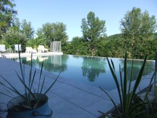 LesMirabelles - Lauzerte vacation rentals