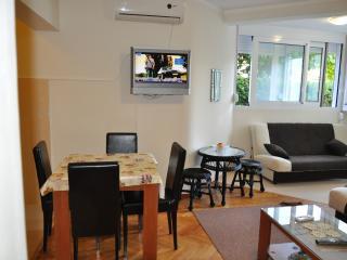 Herceg Novi,Appartement en bord de mer - Herceg-Novi vacation rentals