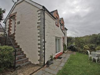 Bwthyn Y Jac-y Do- Holiday Cottage in Pemrbokeshir - Crymych vacation rentals