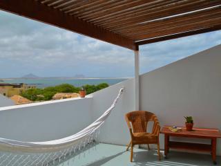 BookingBoavista - Baleia - Sal Rei vacation rentals