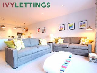 Tower Bridge, (IVY LETTINGS). Fully managed - Walworth vacation rentals