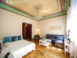 S15 Stylish & Elegant Apartment - Krakow vacation rentals