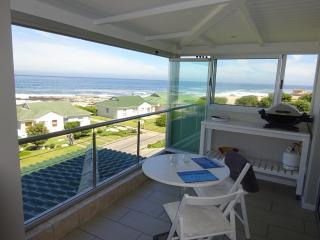 31 Tobago Bay Hermanus Seafront - Hermanus vacation rentals