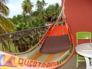 Bahia Serena I B3 beachfront with FREE WIFI - Cabo Rojo vacation rentals