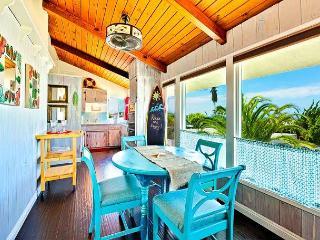 Cute Beach Cottage - Ocean View, Walking Distance to Beach! - San Clemente vacation rentals