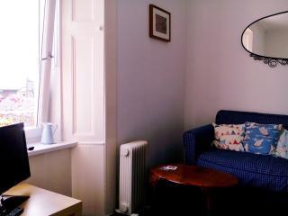 44 George Street , Millport, Isle of Cumbrae - Millport vacation rentals