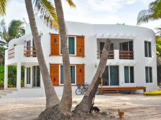 Includes Boat & Captain, Snorkeling & Fishing, Pedal boards, Kayaks, Bicycles... - San Pedro vacation rentals