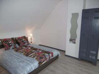 Nice Gite with Internet Access and Washing Machine - Baden vacation rentals