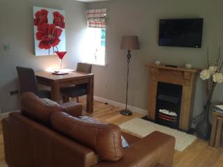 Perfect Condo with Internet Access and Outdoor Dining Area - Easton vacation rentals