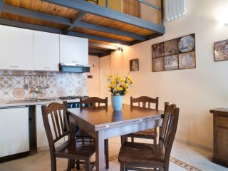 Old Town apartment - Naples vacation rentals