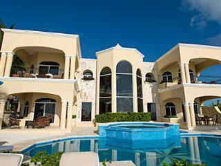 Villa Paloma - Tulum vacation rentals