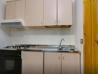 villa gioia - Fabriano vacation rentals
