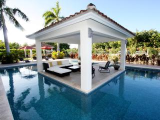 El Cielo Rental with Golf Cart - Punta Allen 102 A - Playa del Carmen vacation rentals