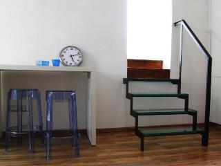 Perfect Condo with Internet Access and Balcony - Bettolle vacation rentals