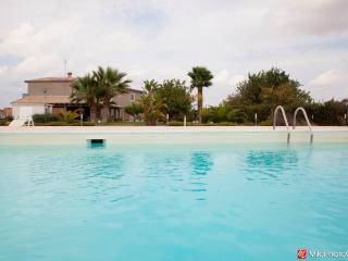 9 bedroom Villa with Internet Access in Ispica - Ispica vacation rentals