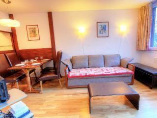 Chamois A - Chamonix vacation rentals
