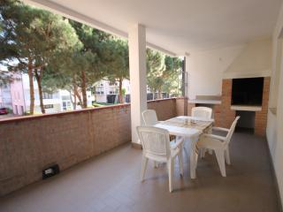 1 bedroom Condo with Garden in Lido degli Scacchi - Lido degli Scacchi vacation rentals