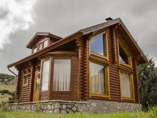 Luxury Chalet 2 nr Arachova Greece & Parnassos Ski - Parnassos vacation rentals