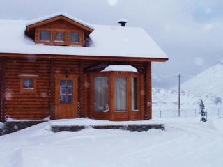 Luxury Chalet 3 nr Arachova Greece & Parnassos Ski - Arachova vacation rentals