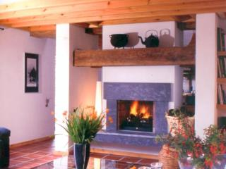 Luxury Villa Rates Discounted Now - Waterville vacation rentals