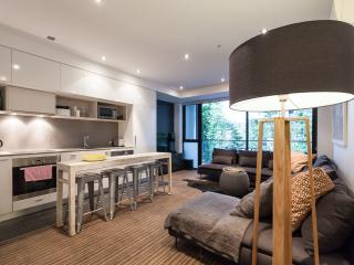 1 bedroom Apartment with Internet Access in St Kilda - St Kilda vacation rentals