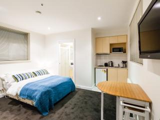 Comfortable 1 bedroom Carlton River Apartment with Internet Access - Carlton River vacation rentals