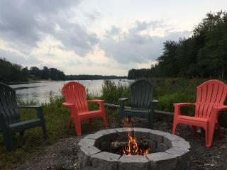 Lake House Hideout in the Poconos - Tobyhanna vacation rentals