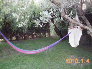Nice Villa with Deck and Internet Access - San Leone vacation rentals