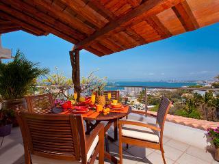 Selva Mar 4 - Puerto Vallarta vacation rentals