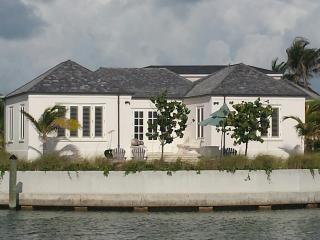 The Jib Cottage - Schooner Bay Village - Marsh Harbour vacation rentals