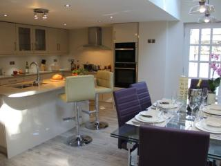 STAIR COTTAGE, Stair, Newlands Valley, Nr Keswick - Newlands Valley vacation rentals