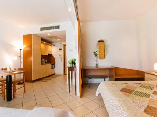 Nice 1 bedroom Condo in Quarto D'Altino - Quarto D'Altino vacation rentals