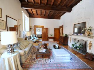 Amarillis, Santa Croce - Florence vacation rentals