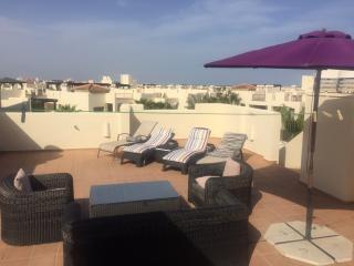 Casa Bella - Los Alcazares vacation rentals