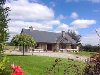 Stunning Killarney Holiday Home! - Killarney vacation rentals