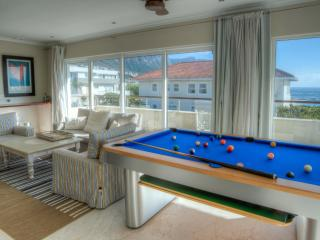 Lovely 5 bedroom Villa in Camps Bay - Camps Bay vacation rentals