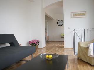 Apartment V27 Reykjavik - Reykjavik vacation rentals