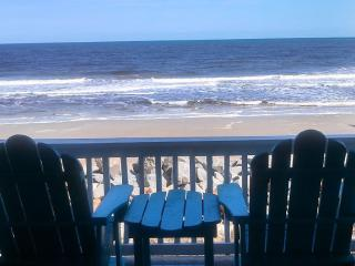 Seascape - Carolina Beach vacation rentals