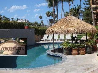 San Jose Cabo, Top Location APTM 3 - San Jose Del Cabo vacation rentals