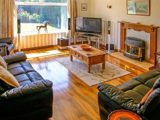 RADOVAS, detached, all ground floor, WiFi, off road parking, garden, in Martock, Ref 28578 - Martock vacation rentals