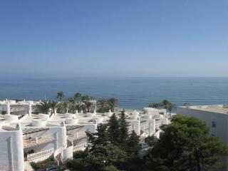 Marbellamar clahonda mijas - Sitio de Calahonda vacation rentals