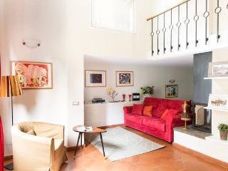 Casa Enriqueta Cottage - Rome vacation rentals