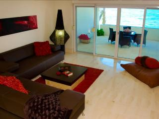 Welcome to Winehouse Apartment - Playa Paraiso vacation rentals