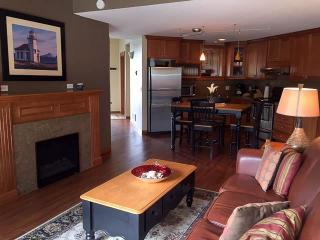 Jacobs Landing 604 Greenbelt 2 Bedroom - Birch Bay vacation rentals