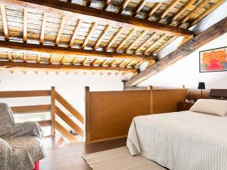 Casa Enriqueta- interno 3 - Rome vacation rentals
