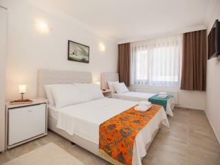 Galley Hotel Villa Istanbul Hagia Sofia All Room - Istanbul vacation rentals